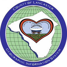 Gis Division Lancaster County Pa Official Website