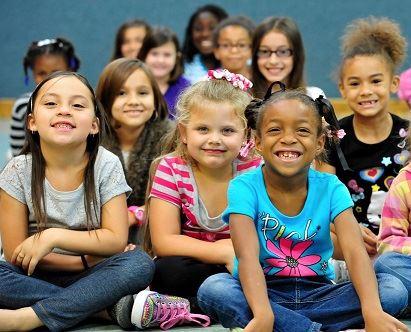 diversity-and-children smr