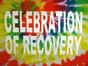 celebration of recovery crop sm