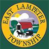 East Lampeter Township Logo