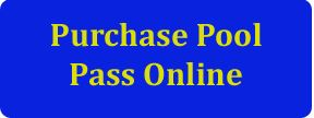 Purchase Pool Pass button