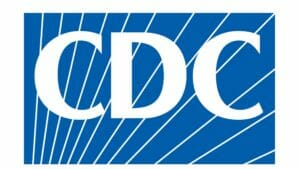 cdc-logo-2-300x169 Opens in new window