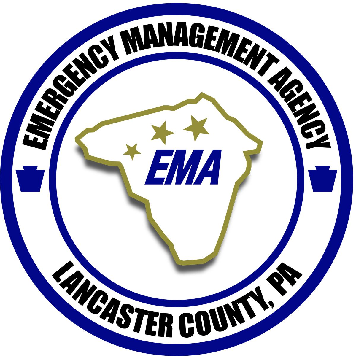 EMA-logo Opens in new window