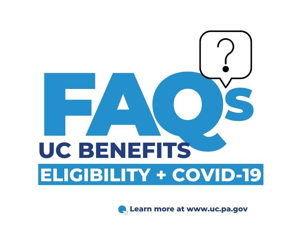 UC Benefits