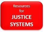 JusticeSystems